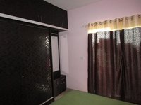 14A4U00025: Bedroom 1