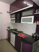 14A4U00025: Kitchen 1