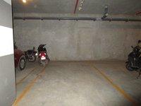 14A4U00025: parkings 1
