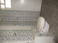 14S9U00220: Bathroom 2