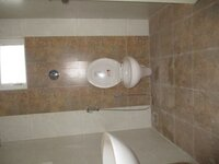 14S9U00220: Bathroom 1