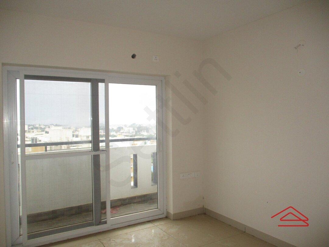 14S9U00220: Bedroom 1