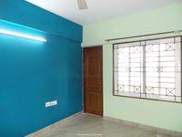 10M5U00160: Bedroom 1
