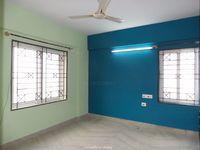 10M5U00160: Bedroom 2