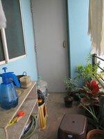 15J7U00425: Balcony 1