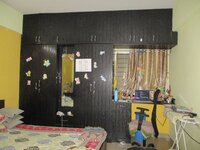15J7U00425: Bedroom 1