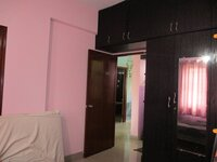 15J7U00425: Bedroom 2