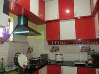 15J7U00425: Kitchen 1