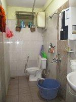 14F2U00024: Bathroom 1