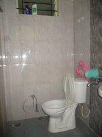 14F2U00024: Bathroom 2