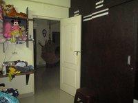 14F2U00024: Bedroom 2