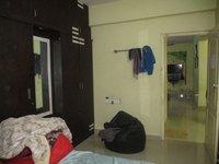 14F2U00024: Bedroom 1