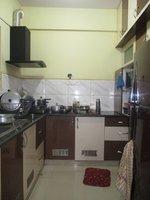 14F2U00024: Kitchen 1