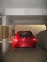 14F2U00024: parkings 1