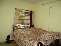 A003: Bedroom 2