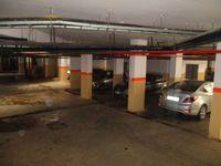 A003: parking 1