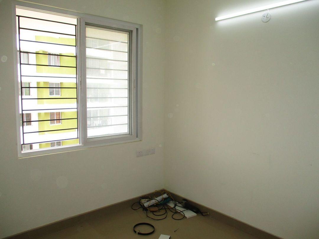 10A8U00218: Bedroom 1
