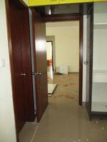 10A8U00218: Bedroom 3