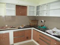 B 1001: Kitchen