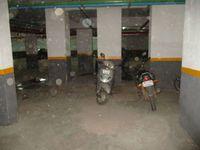 10A8U00218: parking