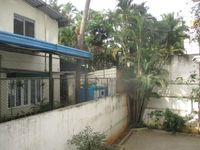 11NBU00208: Balcony 2