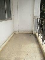 11NBU00208: Balcony 1