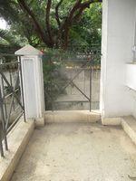 11NBU00208: Balcony 4