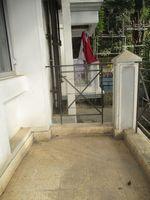 11NBU00208: Balcony 3