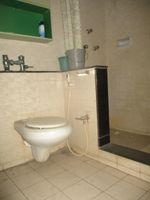 11NBU00208: Bathroom 3