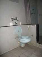 11NBU00208: Bathroom 1
