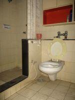 11NBU00208: Bathroom 2