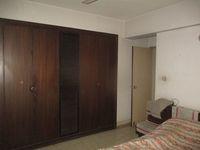 11NBU00208: Bedroom 2
