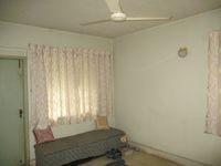 11NBU00208: Bedroom 3