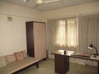 11NBU00208: Bedroom 1
