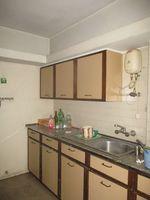 11NBU00208: Kitchen 1
