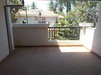 13F2U00297: Balcony 2