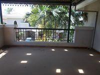13F2U00297: Balcony 1