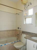 13F2U00297: Bathroom 2
