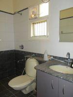 13F2U00297: Bathroom 1