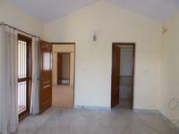 13F2U00297: Bedroom 2