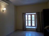 13F2U00297: Bedroom 1