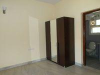 13F2U00297: Bedroom 3