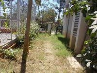 13F2U00297: Garden 1