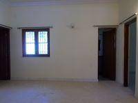 13F2U00297: Hall 1