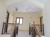 13F2U00297: Hall 2