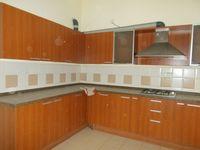 13F2U00297: Kitchen 1