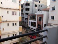 13J1U00280: Balcony 1