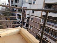 13J1U00280: Balcony 2
