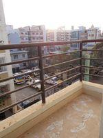 13J1U00280: Balcony 3