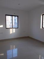 13J1U00280: Bedroom 1